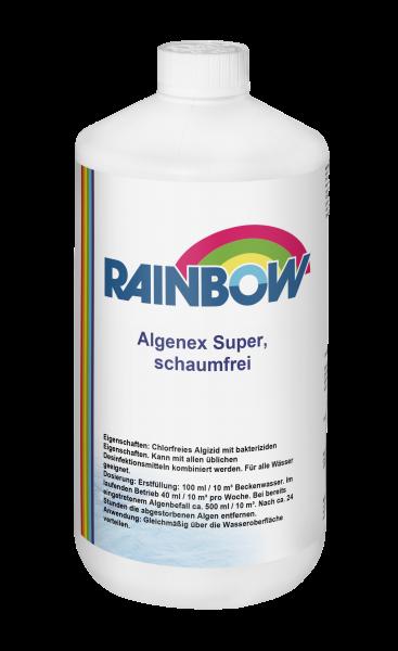 Rainbow Algenex-Super
