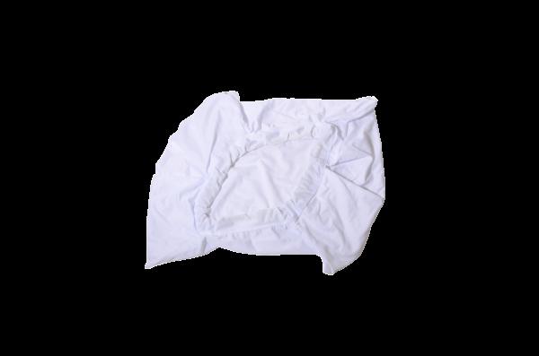 Filtersack (50 my) für Moby, Swash, Supreme M3