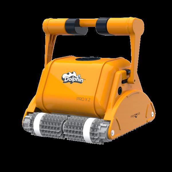 Dolphin Pro X2
